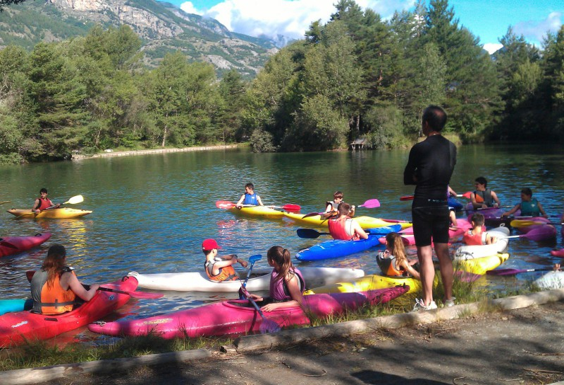no stage kayakenfant
